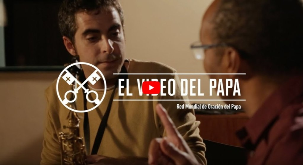 el-video-del-papa-dec2017