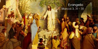 Marcos-3,31-35