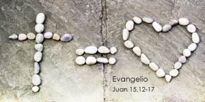 Juan-15,12-17