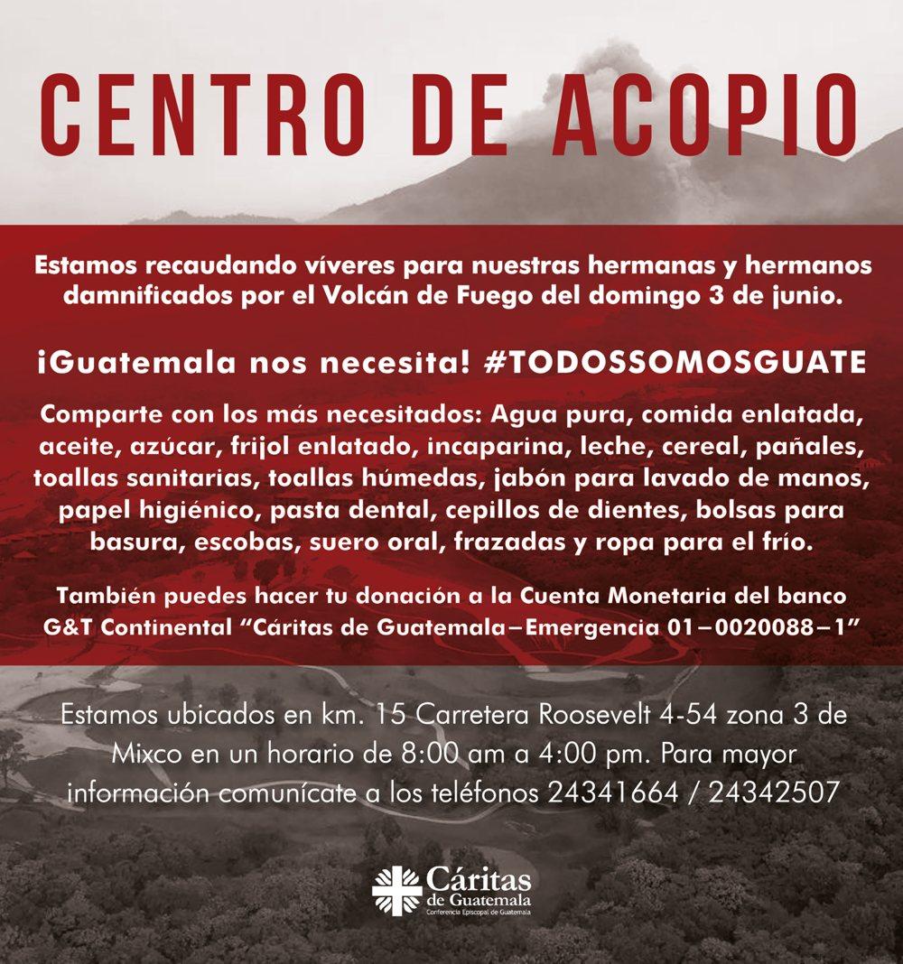 caritas-guatemala