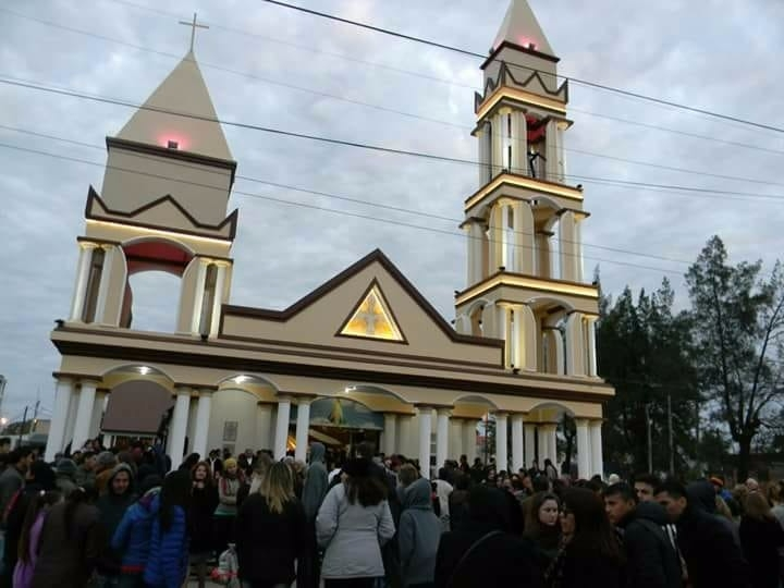 parroquia-senora-carmen