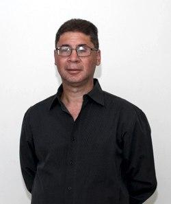 Prof. Juan Carlos Bilyk