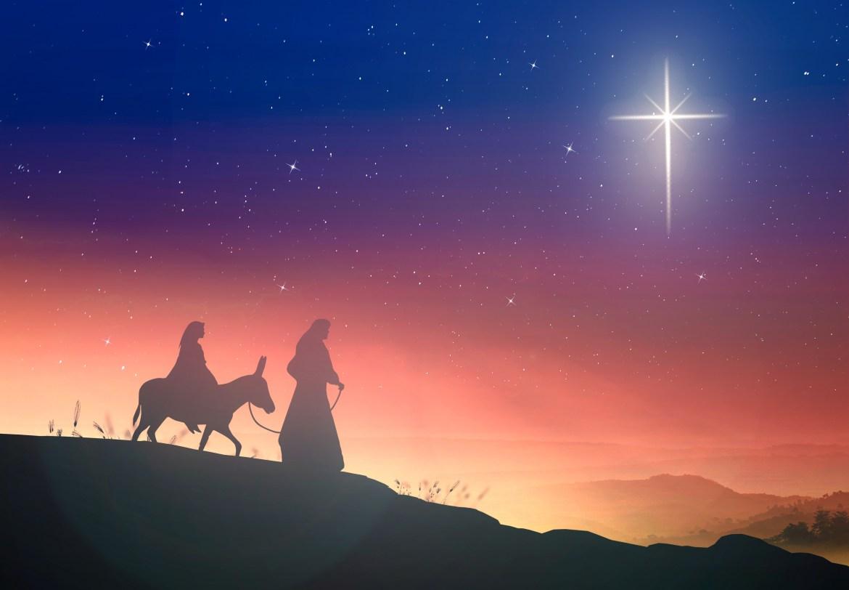 Resultado de imagen de Venida de Cristo