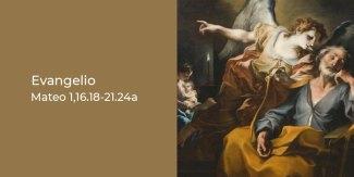 Mateo-1,16.18-21.24a