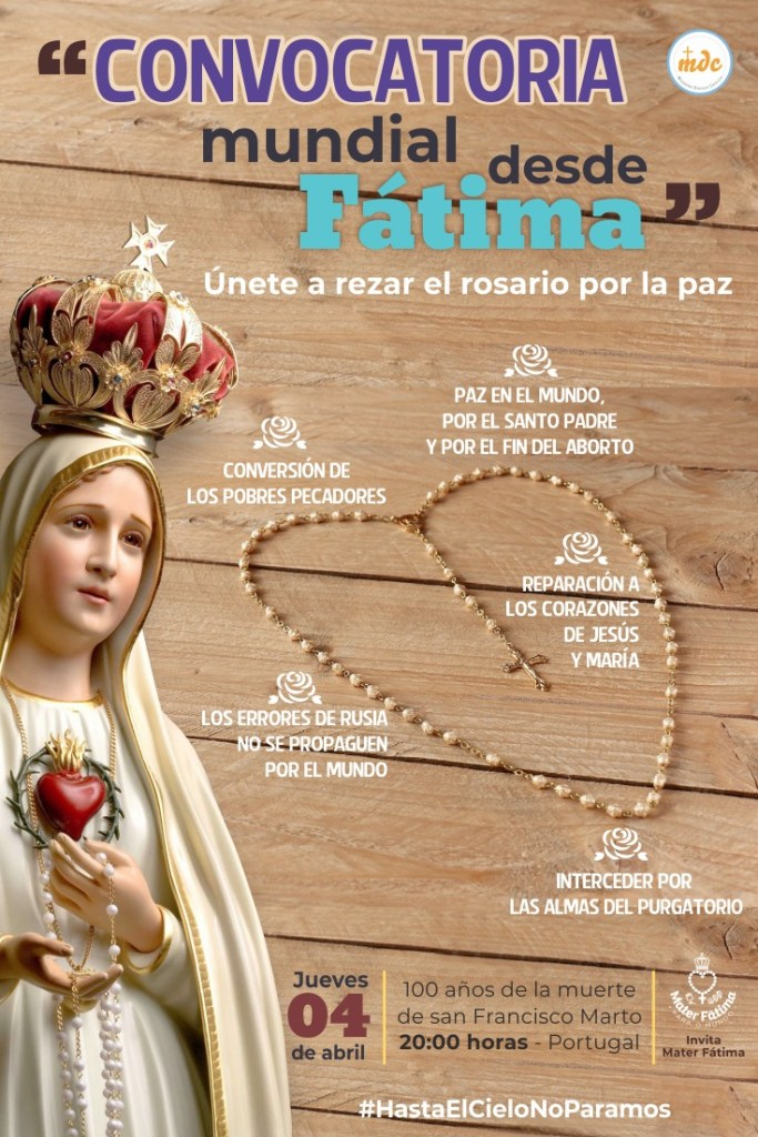 convocatoria-mundial-fatima6
