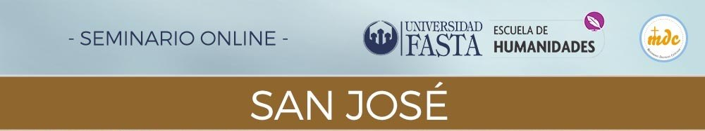 san-jose-banner