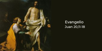 Juan-20,11-18