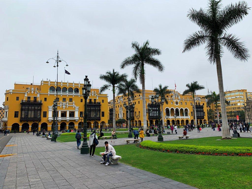 Plaza-de-Armas-1