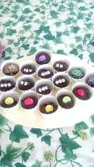Muffins Fiat