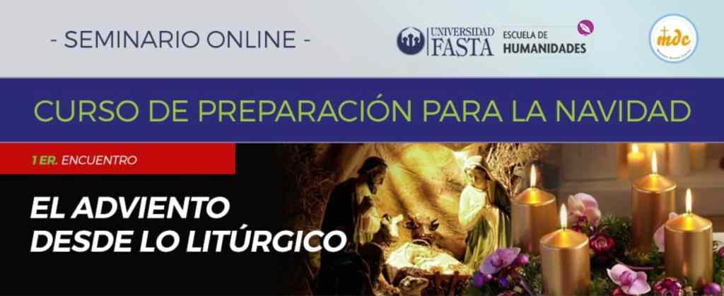 curso-preparacion-navidad-adviento-liturgico