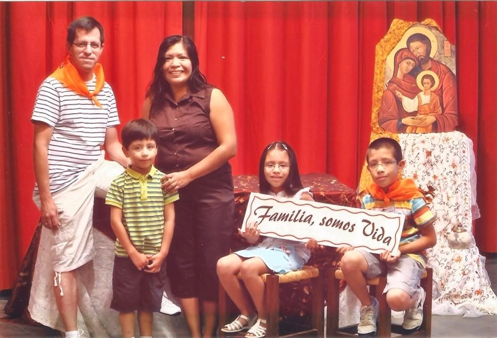 foto2 familia Pastor Jácobo