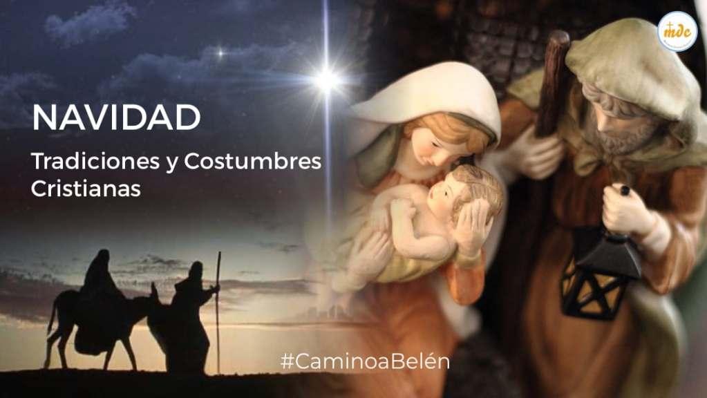 navidad-tradiciones-y-costumbres-cristianadas-web