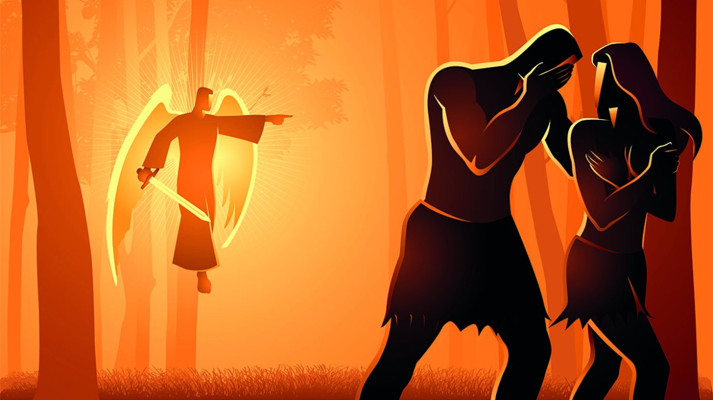 Cual Es El Pecado Mas Grave De Todos Misioneros Digitales Catolicos Mdc