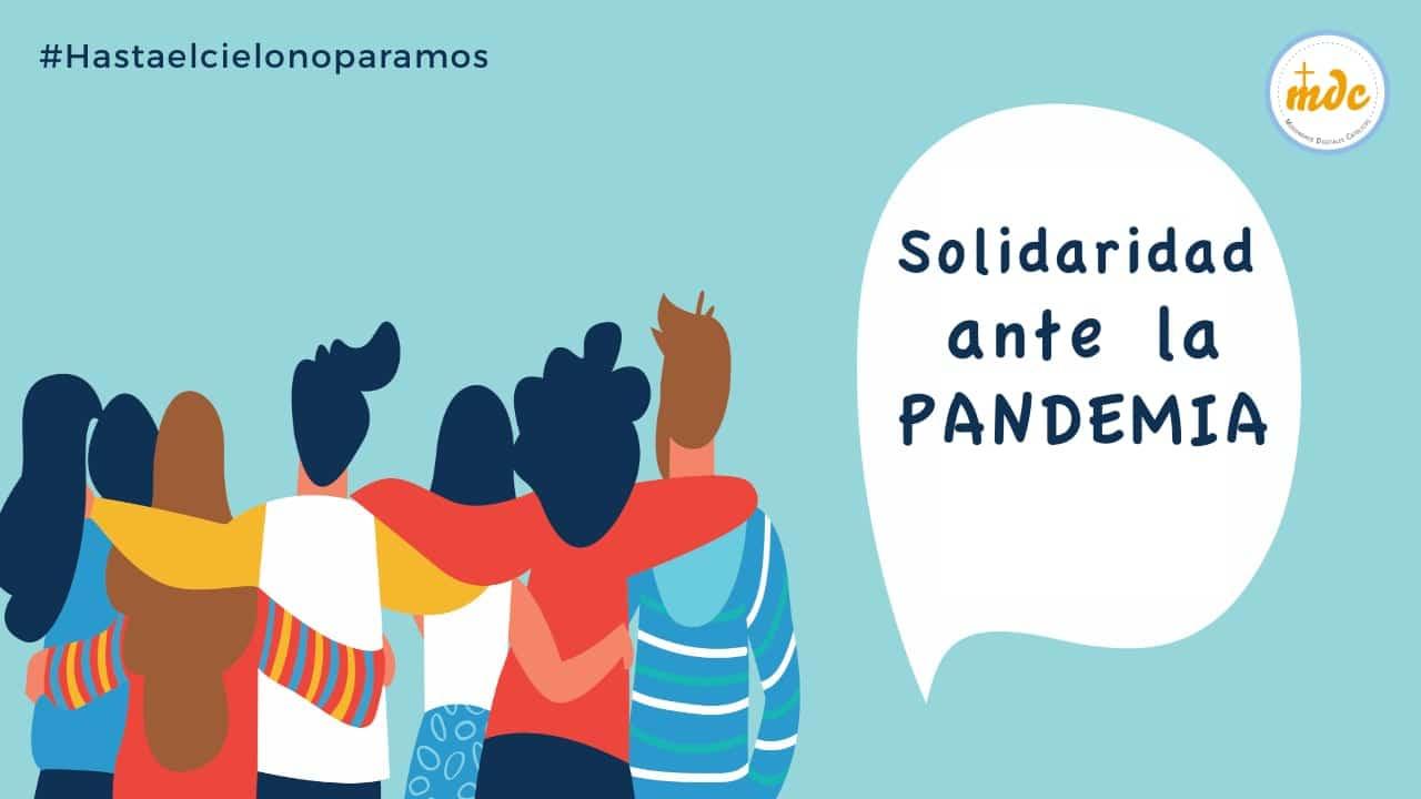 solidaridad-ante-la-pandemia