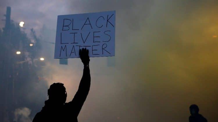 Racismo - Respeto - Estados Unidos