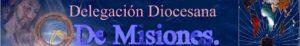 cropped-misiones1-1.jpg