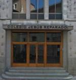 Colegio Reparador Burgos