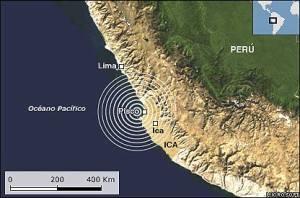 TerremotoPeru2007