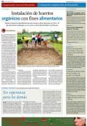 Información Diario