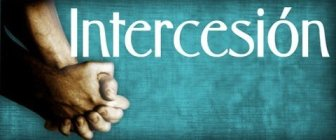 intercesion (2)