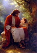 jesus-loves-us