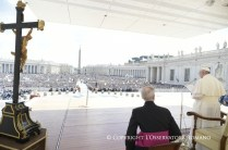 Acción Católica 13