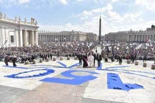 Acción Católica Italia 10