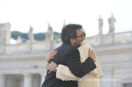 Acción Católica Italia 6