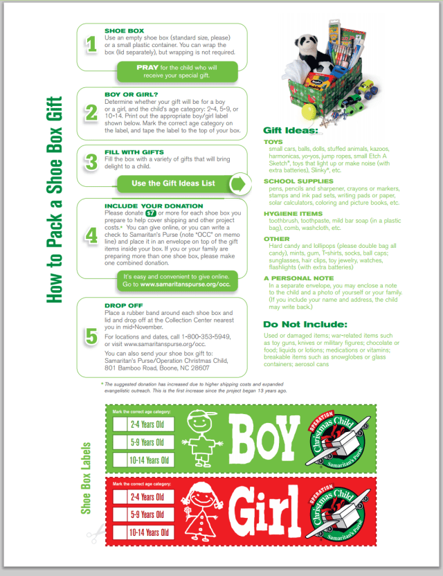 2013-operation-christmas-child-instructions