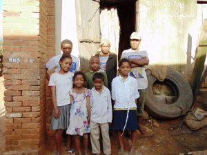 6 Familie Z