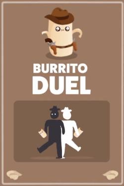 duelo de burritos