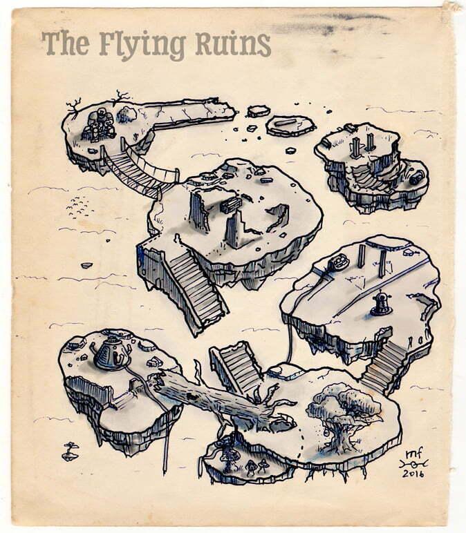 019_flying_ruins-promo