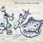 023_the_prismatic_castle-fancy