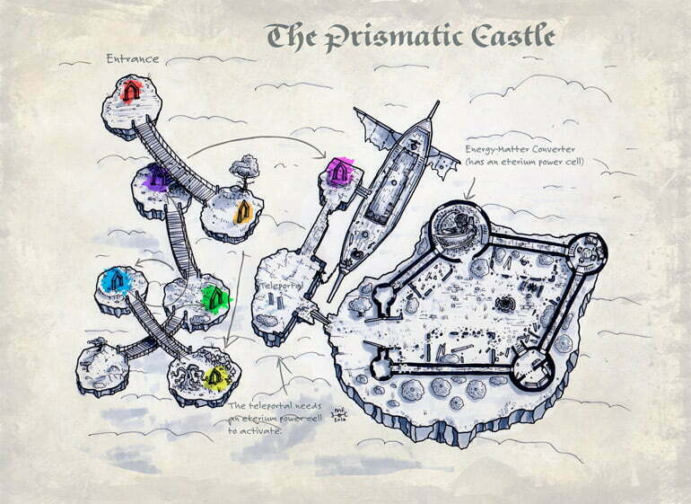 023_the_prismatic_castle-web