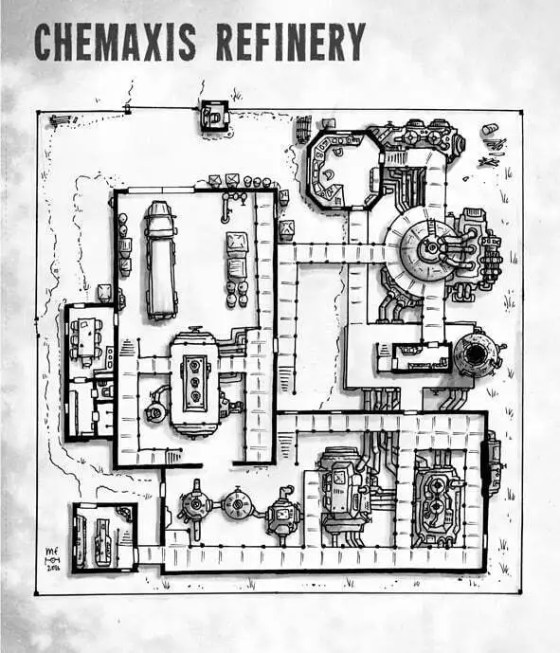 028_chemaxis_refinery-web