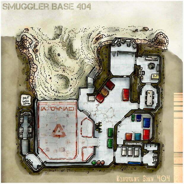 56_sugglerbase404-web