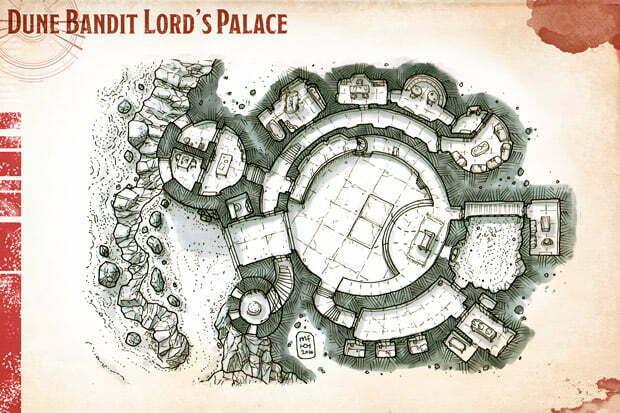 57-dune_bandit_lords_palace-web