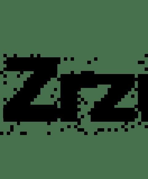 Albion Fit Victoria kostium kąpielowy jednoczęściowy