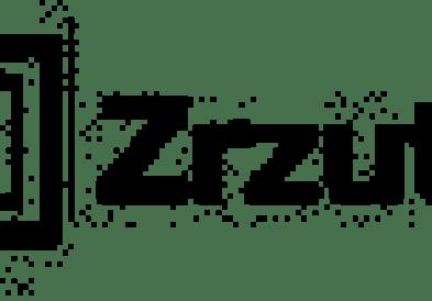 Slovianka Lingerie - Fantazja