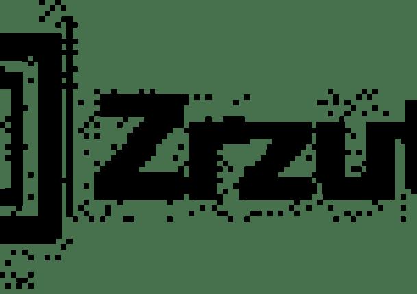 Tahitańskie kobiety na plaży paul gaugin