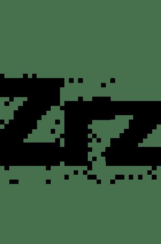 Wybielacz do bielizny i koronek Dr Beckmann
