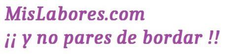 MisLabores.com
