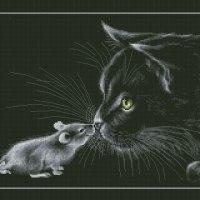 CATS-3 (pdf/impreso/kit)