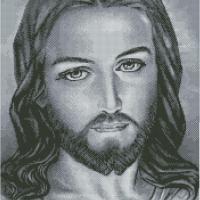 JESUS-2 (pdf/impreso/kit)