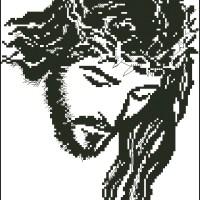 JESUS-7 (pdf/impreso/kit)