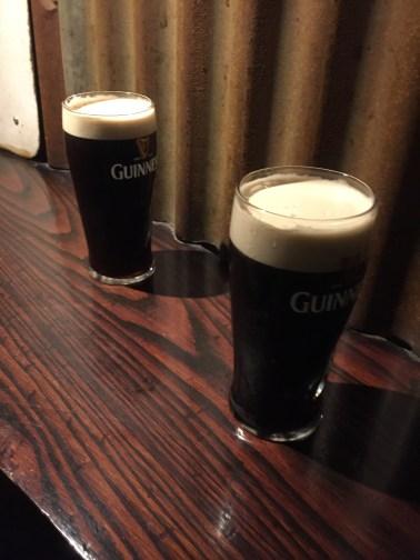 Guinness B-)