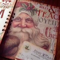 Album de Navidad