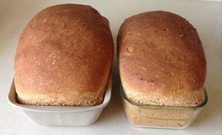 Abby Bread