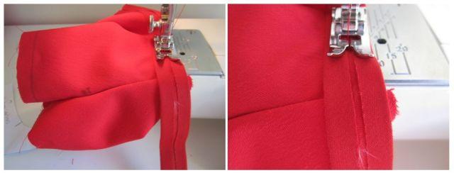 mis nancys, mis peques y yo, nancy patron pantalon coser cinturilla