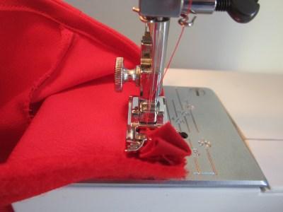 mis nancys, mis peques y yo, nancy patron pantalon coser bies